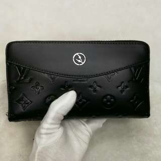 Wallet unisex