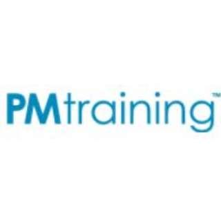 PMP Practice Exams