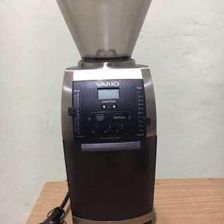 REPRICE!! Baratza Vario - coffee grinder