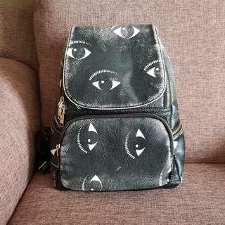 Japanese backpack