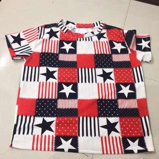 Sale!! T-shirt