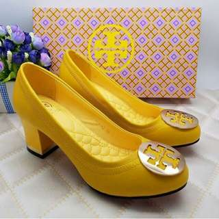 Shoes torry