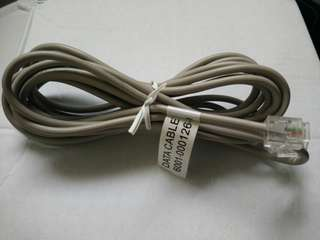 Data Cable 3 meter