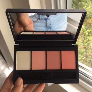 Nars Blush palette (new)