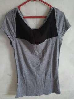 Jual murah!!! blouse wanita/atasan wanita/kaos wanita
