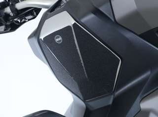 R&G Scuff Guard for Honda X-ADV
