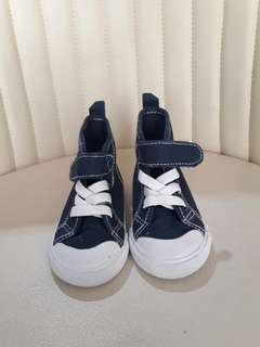 Sepatu Anak Laki H&M
