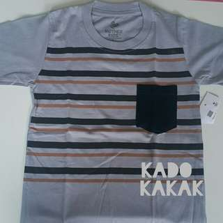 Mother Kids - Baju anak branded sisa ekspor