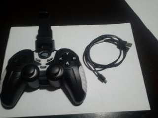 JML MindSync Bluetooth Controller for Android