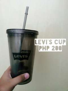 Levi's Cup