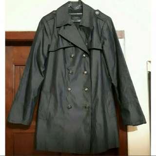 Debenham Coat