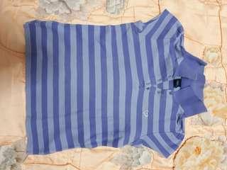 GAP KIDS Polo Shirt