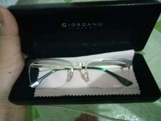 Giordano Eyewear