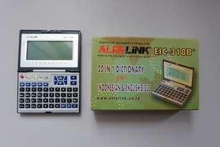 Alfa Link EIC-31B8