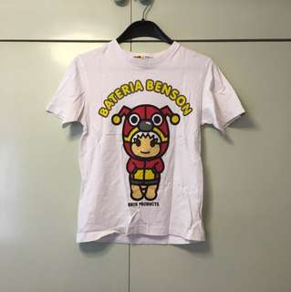 bros products T-shirt