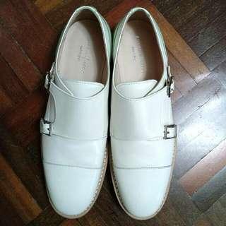 ~ giordano ladies / VENUS ANGORA個性鞋 ~
