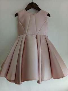 Elegent Dress for Kids