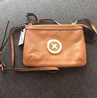 MIMCO SUPERNATURAL COUCH BAG