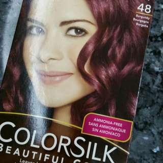 Hair Dye. New. Revlon. Sell Cheap