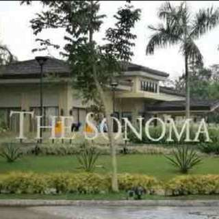 The Sonoma Sta Rosa Laguna Lot For Sale (Direct Seller)