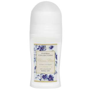 Mark & Spencer deodorant