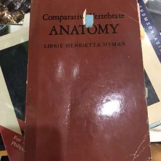 Biology Books