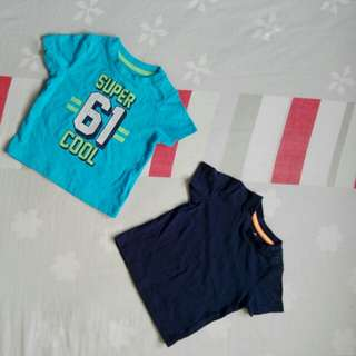 #freepostage New Duo Baby Outfits