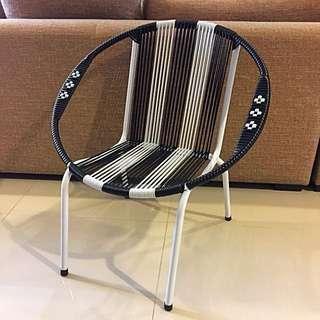 Vintage String Chair - Pre Order
