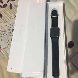 iWatch series 1 NEW 42mm