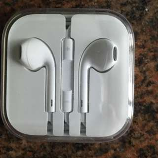 IPhone 6s Plus earpiece