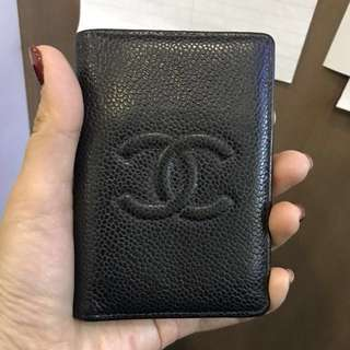 Chanel Card Holder 咭片套
