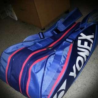 Yonex Bag BAG7629EX