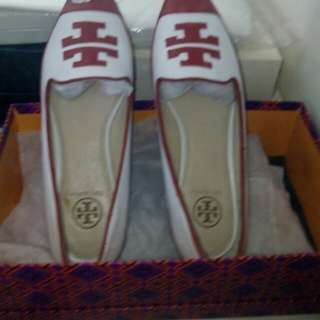 Sale Authentic Tory Burch