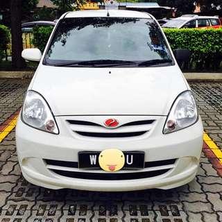 VIVA 1.0 2014 RM299 FULLOAN ‼️