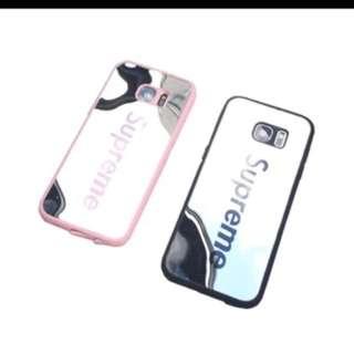 S7 edge phone case