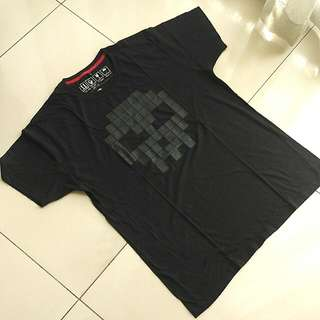 Tshirt Tendencies Size M