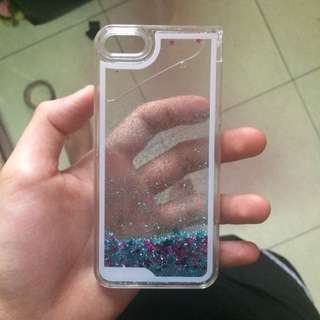 Hardcase for iphone 5s