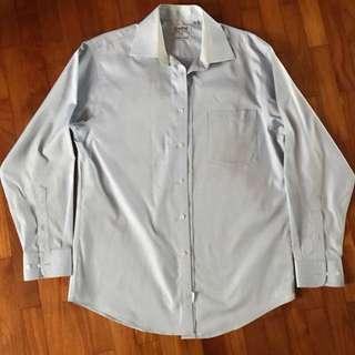 Goldlion Business Shirt