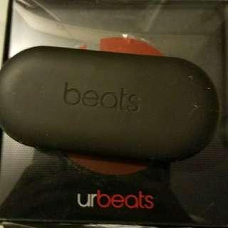 beats urbeats2
