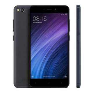Xiaomi Redmi 4A 2/32Gb. Promo Kredit Easy 20