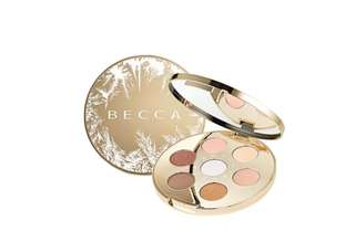 Brand New Becca Eye Light Palette (Limited Edition)