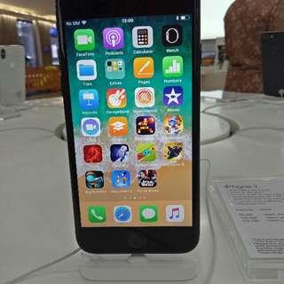 iPhone 8 64 GB bisa cicilan tanpa kartu kredit