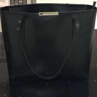 Ted Baker bag for sale