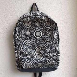 pre❤️ Backpack