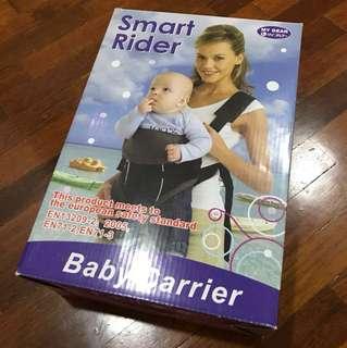 My Dear baby carrier