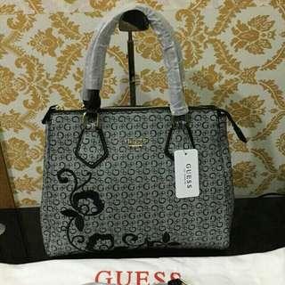 YC- Guess Bag OEM