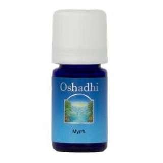 Oshadhi Essential Oil 5ml