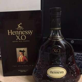 Hennessy XO 70cl 軒尼詩XO 70cl