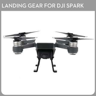 [PO] DJI Spark landing gear