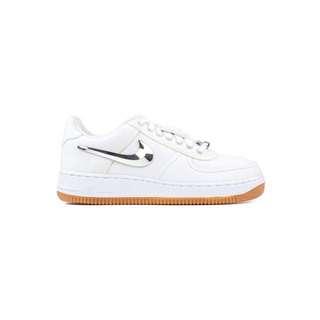 Nike Air Force 1 X Travis Scott Sneaker